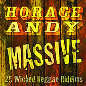 Massive by Horace Andy