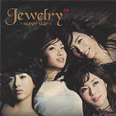 Super Star by Jewelry