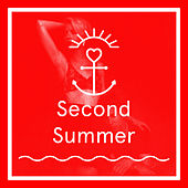 Second Summer (Remixes) von YACHT