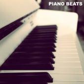 Piano Beats (Premium Instrumentals) by Various Artists