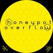 Overflow by HoneyPot