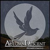 Homecoming by The Autumn Descent
