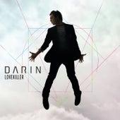 Lovekiller by Darin'