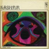 Jodle-Knud by Kashmir