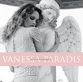 Une Nuit À Versailles de Vanessa Paradis