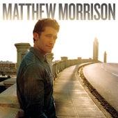 Matthew Morrison by Matthew Morrison
