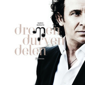 Dromen Durven Delen by Marco Borsato