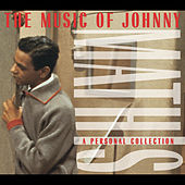 The Music Of Johnny Mathis: A Personal Collection by Various Artists
