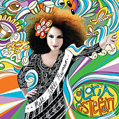 Miss Little Havana de Gloria Estefan