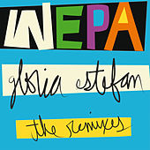 Wepa - The Remixes de Gloria Estefan