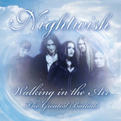 Walking in the Air - the Greatest Ballads by Nightwish
