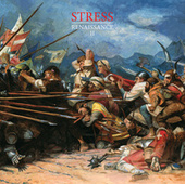 Renaissance II by Stress