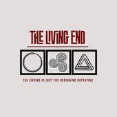 The Ending Is Just The Beginning Repeating von The Living End