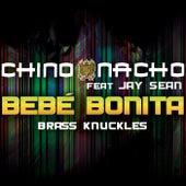 Bebé Bonita by Chino y Nacho