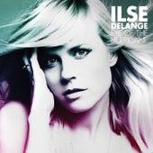 Eye Of The Hurricane von Ilse De Lange