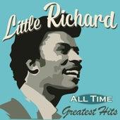 All Time Greatest Hits de Little Richard