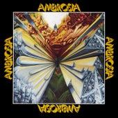 Ambrosia de Ambrosia
