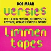 Versies / Limmen Tapes de Doe Maar