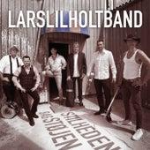 Stilheden Bag Støjen fra Lars Lilholt Band