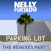 Parking Lot de Nelly Furtado