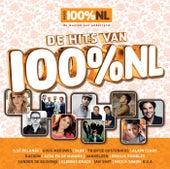De Hits Van 100% NL van Various Artists