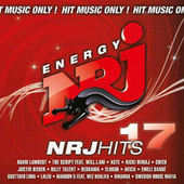 NRJ Hits 17 by Various Artists