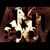 Antibody by Aesthetic Perfection