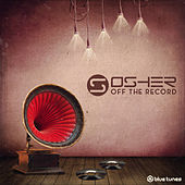 Off the Record de Various Artists