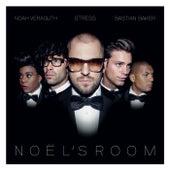 Noël's Room by Stress