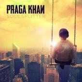 Soulsplitter de Praga Khan