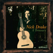 A Treasury von Nick Drake