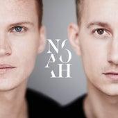 Noah by Noah