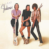 Friends (2013 Expanded Version) by Shalamar