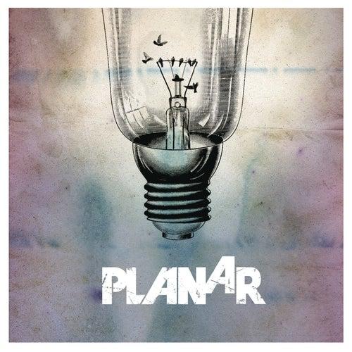 Planar de Planar