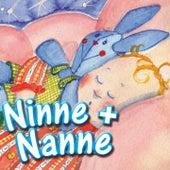 Ninne + nanne (Per il riposo del bambino) von Various Artists