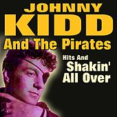 Johnny Kidd and the Pirates (Original Artist Original Songs) de Johnny Kidd