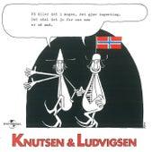 Knutsen & Ludvigsen de Knutsen