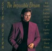 The Impossible Dream fra Stig Rossen (1)