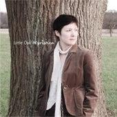 Little Oak by Myristica