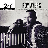 20th Century Masters: The Millennium Collection: Best Of Roy Ayers by Roy Ayers