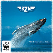 Will There Be A Time de Bzn
