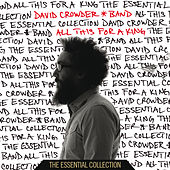 All This For A King: The Essential Collection by Various Artists