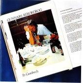 Gunnars Rekordbog by Ib Grønbech