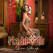 Love Story by Nadia Ali