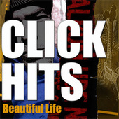 Click Hits 2008 by Various Artists