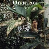 Slippin' by Quadron