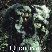 Pressure by Quadron