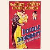 Double Idemnity Suite (From 'Double Idemnity') de Miklos Rozsa