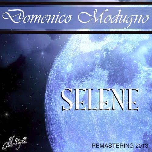 Selene (Remastered) by Domenico Modugno