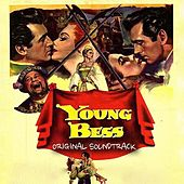Young Bess (From 'Young Bess') de Miklos Rozsa